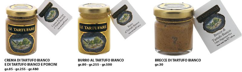 tartufo-bianco-1